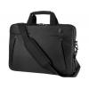 Сумка для ноутбука HP Case Business Slim Top Load, черная, купить за 1 950руб.