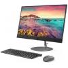 Моноблок Lenovo IdeaCentre 730S-24IKB , купить за 86 545руб.