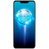 Смартфон Huawei Honor Play 4/64 Гб COR-L29, фиолетовый, купить за 21 150руб.