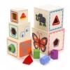 Mapacha Волшебный куб (матрешка), купить за 175руб.