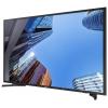 Телевизор Samsung UE49N5000AU, черный, купить за 25 800руб.