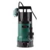 Насос Hammer NAP 750 (дренажный), купить за 3 405руб.