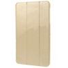 Чехол для планшета Smart Сase для Samsung Tab S2 T815/819, золотистый, купить за 1 005руб.