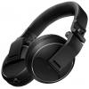 Pioneer HDJ-X5-K, черные, купить за 9 835руб.