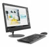Моноблок Lenovo IdeaCentre 520-22 IKU, купить за 41 955руб.