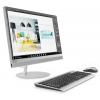 Моноблок Lenovo IdeaCentre 520-22 IKU , купить за 40 555руб.