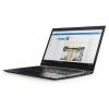 Ноутбук Lenovo ThinkPad X1 Yoga , купить за 130 451руб.