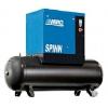 Компрессор воздушный ABAC SPINN 11 8 400/50 TM270 CE винтовой, купить за 355 190руб.
