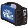 Сварочный аппарат BlueWeld PRESTIGE 216 PRO (180 А), купить за 15 015руб.