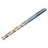 Сверло Makita D-29810, 12х151мм, M-Force, купить за 790руб.