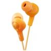 JVC HA-FX5-D-EX, оранжевые, купить за 0руб.