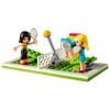 Конструктор LEGO Friends 41338 Спортивная арена Стефани (для девочки), купить за 3 000руб.