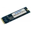Товар SSD SmartBuy S11TLC-M2 256 GB (SB256GB-S11TLC-M2) M.2 2280, купить за 2550руб.