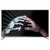 Телевизор Hyundai H-LED40F502BS2S, черный, купить за 15 085руб.