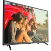 Телевизор Thomson T43FSE1170, черный, купить за 14 225руб.
