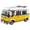 Конструктор LEGO Creator 31079 Фургон сёрферов (379 деталей), купить за 1720руб.
