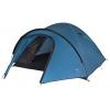 Палатка туристическая High Peak Nevada 3 (трекинговая), купить за 7 480руб.