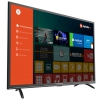 Телевизор Thomson T43FSL5130, черный, купить за 17 865руб.