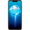 Смартфон Huawei Honor Play 4/64 Гб COR-L29, чёрный, купить за 20 550руб.