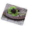 Коврик для мышки Hama Luck рисунок (полипропилен), купить за 300руб.