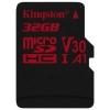 Карту памяти Kingston SDCR/32GBSP (Class 10), купить за 985руб.