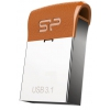 Usb-флешка Silicon Power Jewel J35 32Gb USB 3.1, купить за 1 240руб.