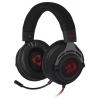 Гарнитура для пк Defender Aspis Pro (объемный звук), купить за 2 490руб.