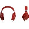 Genius HS-610 красный, купить за 2 030руб.