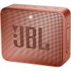 Портативная акустика JBL Go 2 корица, купить за 1 850руб.