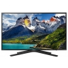 Телевизор Samsung UE49N5500AU (49'', Full HD, Smart TV), купить за 32 295 руб.