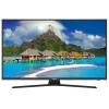 Телевизор GoldStar LT-55Т600F (55