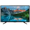 Телевизор Starwind SW-LED39R301BT2, черный, купить за 11 100руб.
