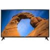 Телевизор LG 43LK5910PLC, черный, купить за 20 935руб.