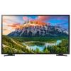 "Телевизор Samsung UE43N5000AU, 43"", купить за 23 085руб."
