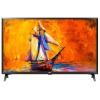 Телевизор LG 32LK540B, купить за 15 415руб.