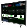 Телевизор Thomson T49USL5210, черный, купить за 26 635руб.