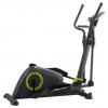Велоэллипсоид Sport Elite SE-502D (магнитный), купить за 25 975руб.