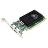 ���������� Lenovo Quadro NVS 310 PCI-E 512Mb 64 bit, ������ �� 8 040���.