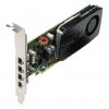 видеокарта профессиональная Lenovo Quadro NVS 510 PCI-E 3.0 2048Mb 128 bit