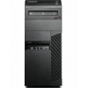 ��������� ��������� Lenovo ThinkCentre M83, ������ �� 57 470 ���.