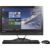 �������� Lenovo Idea Center AIO 300-20ISH, ������ �� 35 365 ���.
