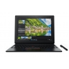 Планшет Lenovo ThinkPad X1 Tablet , купить за 132 245руб.