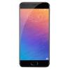 Смартфон Meizu Pro 6 64Gb, серо-черный, купить за 24 835руб.