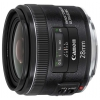 Объектив Canon EF 28mm f/2.8 IS USM (5179B005), купить за 30 175 руб.
