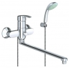 ��������� Grohe Multiform 32708000 (� ������� ����������), ������ �� 11 980 ���.