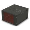 Серверный аксессуар NT WALLBOX PRO 12-66 B (шкаф телекоммуникационный, 12U, 19'', настенный), чёрный, купить за 9 460руб.