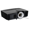 Видеопроектор Acer P5515 (портативный), купить за 63 600руб.