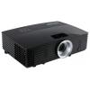 Видеопроектор Acer P1385W (портативный), купить за 35 940руб.