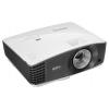 Видеопроектор BenQ MW705 (портативный), купить за 43 890руб.