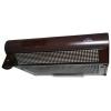козырьковая Elikor Davoline 50П-290-П3Л коричневый, купить за 2 580руб.